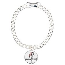 MT_Design_21 Bracelet