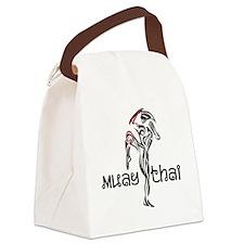 MT_Design_21 Canvas Lunch Bag