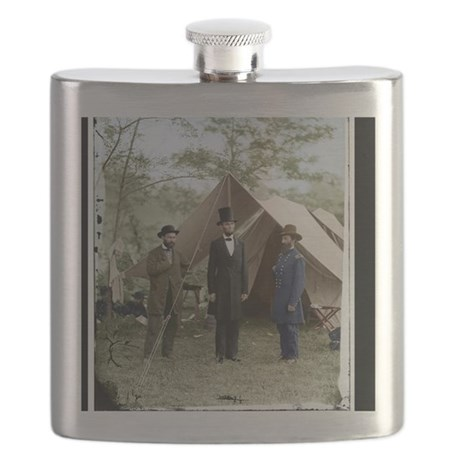 abe 16x20_print Flask