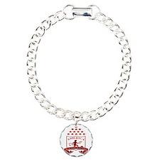 americadecali Bracelet