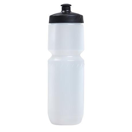 Wolf & Dragon Sports Bottle