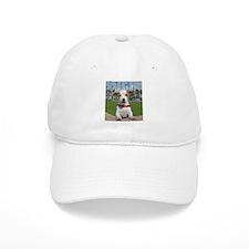 STAR3648 Hat