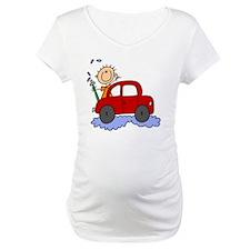 malewashingcar Shirt