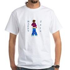 happydaze2 Shirt