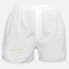 itsallthatilove Boxer Shorts