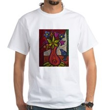 Happy Vase Shirt