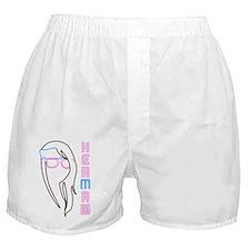 HEMRAN Boxer Shorts