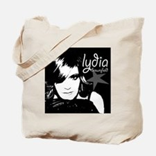 lyd_shirt1.gif Tote Bag