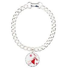 feelslikethis Bracelet