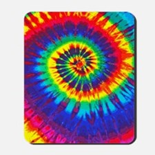 Bright iPad Mousepad
