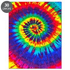 Bright iPad Puzzle