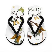 Best Nurse Flip Flops