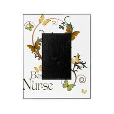 Best Nurse Picture Frame