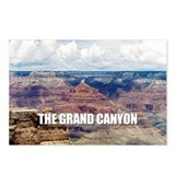 Grand canyon Postcards