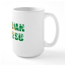 bjj_11 Mug