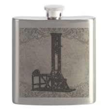 guillotine_bl_13-5x18o Flask