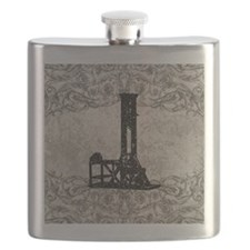 guillotine_bl_b Flask