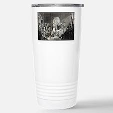 23x35_largePoster_WashingtonGen Travel Mug