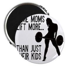 some-moms Magnet