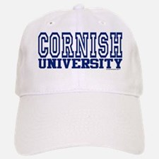 CORNISH University Baseball Baseball Cap