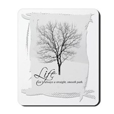 _MG_3234 Mousepad
