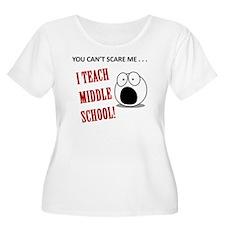 MiddleSchool T-Shirt