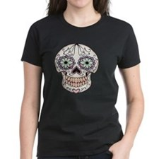 DayOfTheDead Tee