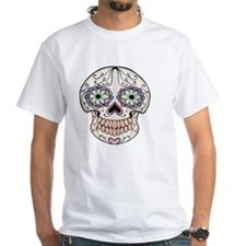 DayOfTheDead Shirt