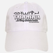 Umoja Tshirt 2011 Baseball Baseball Cap