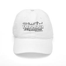 Umoja Tshirt 2011 Baseball Cap