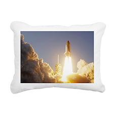 520391main_2011-1643-m Rectangular Canvas Pillow