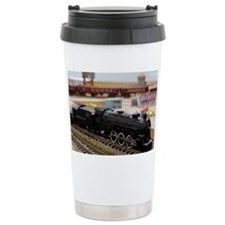 Cal2_Jan_Model_Trains_0015 Travel Mug