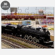Cal2_Jan_Model_Trains_0015 Puzzle