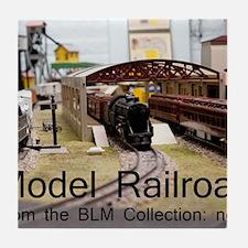Cal2_CoverModel_Trains_0097_BLMcollec Tile Coaster