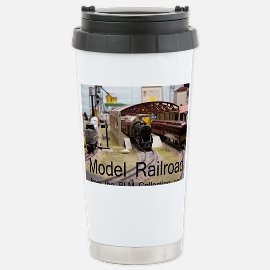 Cal2_CoverModel_Trains_0097_BLM Stainless Steel Tr