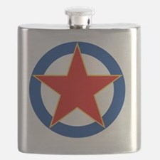 7x7-Roundel_of_SFR_Yugoslavia_Air_Force Flask