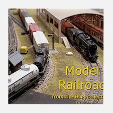 Cal3_COVER_Model_Trains_0100 Tile Coaster