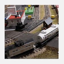 Cal3_Jan_Model_Trains_0100 Tile Coaster