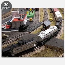Cal3_Jan_Model_Trains_0100 Puzzle