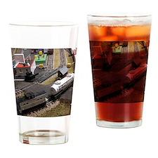 Cal3_Jan_Model_Trains_0100 Drinking Glass