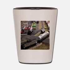 Cal3_Jan_Model_Trains_0100 Shot Glass