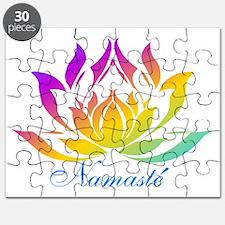 Namaste.gif Puzzle