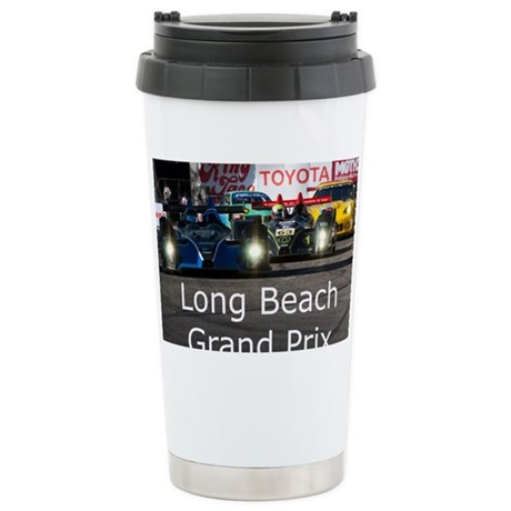 Cover_LBGP_054 Stainless Steel Travel Mug