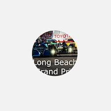 Cover_LBGP_054 Mini Button