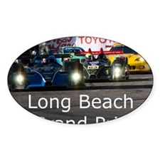 Cover_LBGP_054 Decal