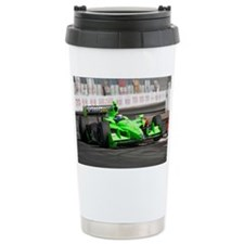 Jan_LBGP_001 Travel Mug