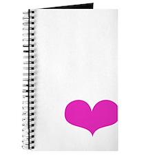 love2 Journal