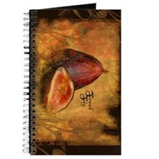 botanical-fig_13-5x18v Journal