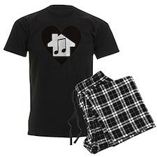 House02 Pajamas