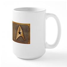 star-trek-comm_mug Mug
